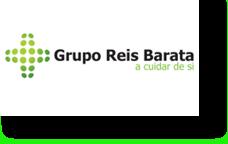 Grupo Reis Barata